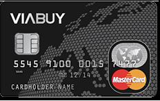 prepaid kreditkarten prepaid credit cards ohne schufa. Black Bedroom Furniture Sets. Home Design Ideas